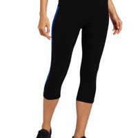 Calvin Klein Performance Women's Crop Legging