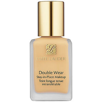 Double Wear Stay-in-Place Makeup - Estée Lauder | Sephora