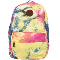 Billabong Women's Hand Over Love Backpack