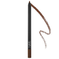 NARS Larger Than Life Long-Wear Eyeliner Via De' Martelli
