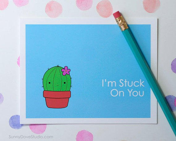 shop anniversary cards for her on wanelo, Birthday card