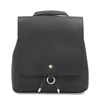 Corinne Minimal Backpack