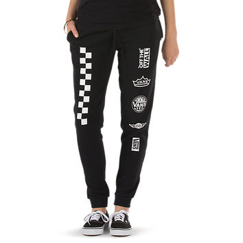 Signify Sweatpant | Shop at Vans
