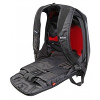 Ogio No Drag Mach 5 Backpack - Stealth