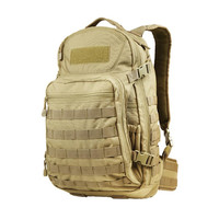 Venture Pack - Color: Tan