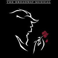 Disney's Beauty & the Beast: The Broadway Musical: Vocal Selections