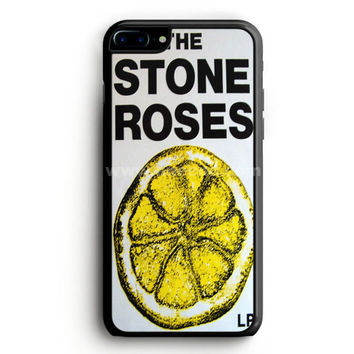 Tour Punk Rock N Roll iPhone 7 Plus Case | aneend