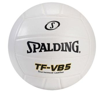 TF-VB5 Indoor Volleyball