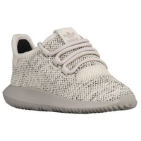 adidas Originals Tubular Shadow - Boys' Toddler at Kids Foot Locker