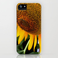 ► Hear the Wind Blow ◄ iPhone Case by StormyArts (PhotoArt by Gale Storm) | Society6