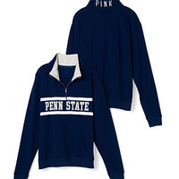 Penn State Hoodies, Tanks & Crews - PINK College Apparel