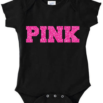 a42ddc97f Best Graphic Bodysuits Products on Wanelo