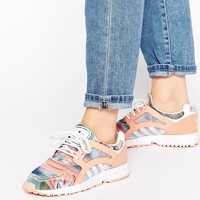adidas Originals Racer Lite Trainers