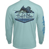 Men's Beach & Surf Clothing and Accessories | Salt Life