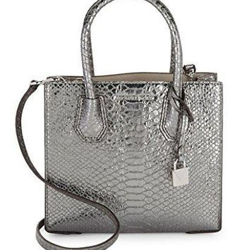 Michael Michael Kors Women's Small Mercer Tote