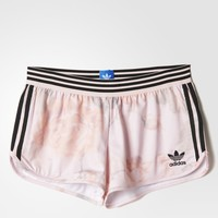 adidas PAST ROSE RN SH - Multicolor | adidas US