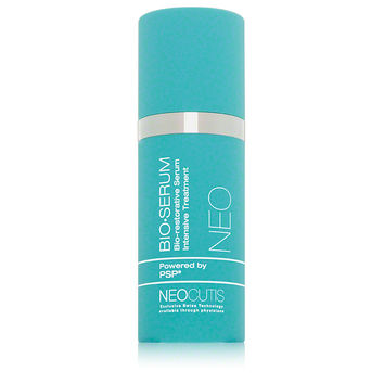 NeoCutis Bio Serum Intensive Treatment - Dermstore