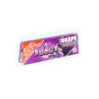 Juicy Jay's Rolling Papers - Regular Size - Single Pack - Assorted Flavors