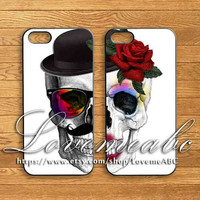 BFF,Friends Couple Love,HTC one M7/M8/S/X,ipod4/5,Samsung Galaxy Note2/Note3, iPhone 4/4s/5/5s/5c, Samsung Galaxy S3/S4,S3 mini/s4 mini case