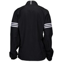 adidas Response Wind Jacket - Women's at Foot Locker