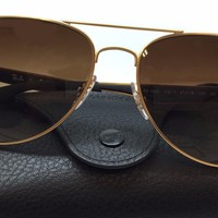 Cheap Ray Ban RB 3549 112/13 outlet