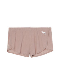 Sleep Short - PINK - Victoria's Secret