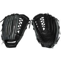 "Wilson 125"" A2000 Series Glove 2014 Dick's Sporting Goods"