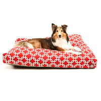 Majestic Pet Links Dog Bed