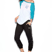Collegiate Pant - Victoria's Secret