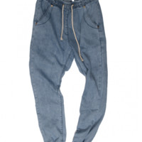 Super Trackies in Rocky