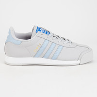 ADIDAS Samoa Womens Shoes | Sneakers