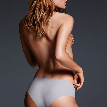 Hiphugger Panty - Victoria's Secret Bare - Victoria's Secret