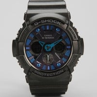 Urban Outfitters - G-Shock GA 200 Watch