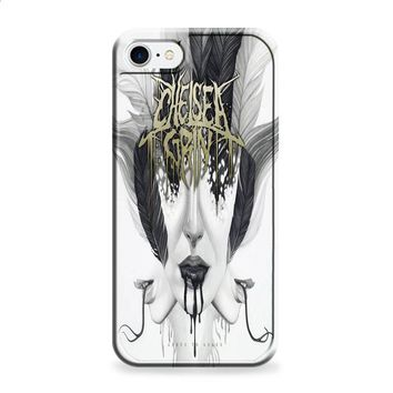 Chelsea Grin iPhone 6 | iPhone 6S case