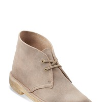 Clarks® Originals Desert Boot (Women) | Nordstrom