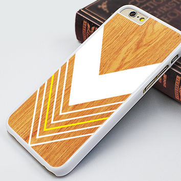 art wood chevron iphone 6 case,wood chevron image iphone 6 plus case,new iphone 5s case,fashion iphone 5c case,wood chevron printing iphone 5 case,idea iphone 4s case,gift iphone 4 case
