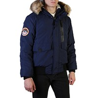 Superdry - M5000039A