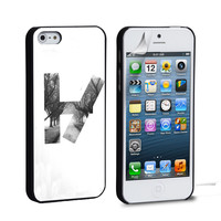 TWENTY ONE PILOTS iPhone 4 5 6 Samsung Galaxy S3 4 5 iPod Touch 4 5 HTC One M7 8 Case