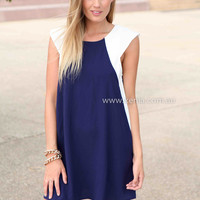 PRE ORDER - STEP RIGHT UP DRESS (Expected Delivery 15th September, 2014) , DRESSES, TOPS, BOTTOMS, JACKETS & JUMPERS, ACCESSORIES, 50% OFF SALE, PRE ORDER, NEW ARRIVALS, PLAYSUIT, GIFT VOUCHER, Australia, Queensland, Brisbane