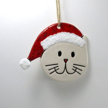 cat ornament,christmas ornament,ornament,cat,cat christmas,christmas cat,christmas,decoration,cat ornaments,cat decoration,pet ornament