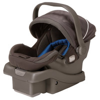 Safety 1st onBoard 35 Air Infant Car Seat (York) IC203DFG