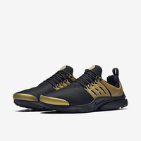 The Nike Air Presto Essential Men's Shoe.