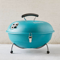 Vacances Portable Barbeque | Urban Outfitters