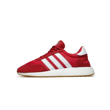 [FREE SHIPPING] Adidas Men's Iniki Runner [BY9728]