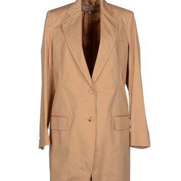 Paul Smith Full-Length Jacket
