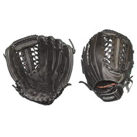 12in Left Hand Throw Womens Fastpitch Infield/Pitchers Softball Glove