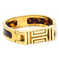 Tory Burch for Fitbit Hinge Bracelet | Bloomingdales's