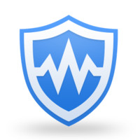 Wise Care 365 Free 4.13.398 License Key Download