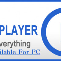 Download MX Player for PC: Install on Windows 7, 8 and XP