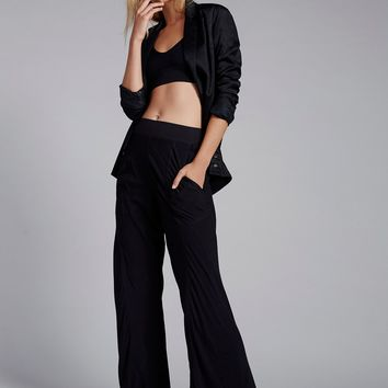 Free People Double Up Lounge Pant
